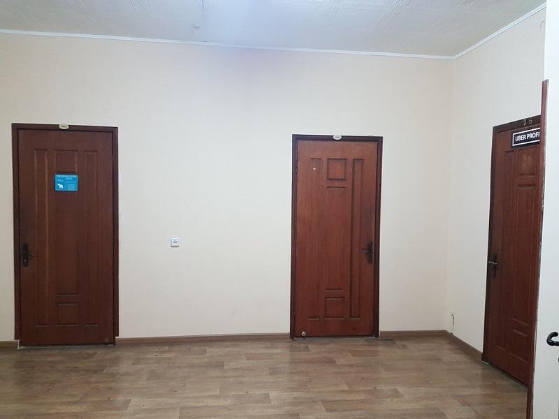 продажа здания номер C-136475 в Малиновском районе, фото номер 14